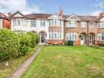 Thumbnail for sale in Hipswell Highway, Wyken, Coventry, West Midlands
