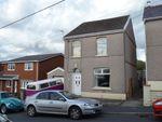 Thumbnail to rent in Cowell Road, Garnant, Ammanford