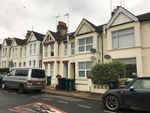Thumbnail to rent in Loder Road, Brighton