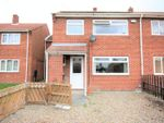 Thumbnail to rent in 55 Moor Lane, Sherburn In Elmen, Leeds