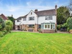 Thumbnail for sale in Chart Way, Reigate, Surrey