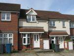 Thumbnail to rent in Honeysuckle Grove, Bingham, Nottingham
