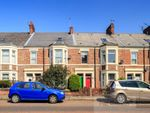 Thumbnail for sale in Welbeck Road, Walker, Newcastle Upon Tyne