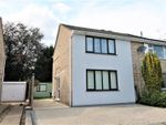 Thumbnail to rent in Nene Drive, Oadby, Leicester