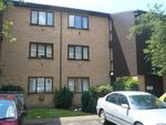 Thumbnail to rent in Victoria Court, Slough
