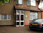 Thumbnail for sale in Southbury Road, Enfield, Greater London