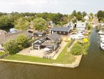 Thumbnail for sale in Grebe Island, Horning
