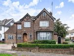 Thumbnail for sale in West Hill Way, London