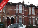 Thumbnail to rent in Thackeray Road, Southampton