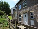 Thumbnail for sale in Catchfrench Crescent, Liskeard, Cornwall