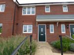 Thumbnail for sale in Mimosa Way, Paignton