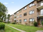 Thumbnail for sale in Foxleas Court, 4 Spencer Road, Bromley
