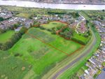 Thumbnail for sale in Residential Development Land, St Peter's Road, The Lows, King's Lynn, Norfolk