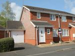 Thumbnail for sale in Dukes Way, Tewkesbury