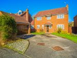 Thumbnail for sale in Waine Close, Buckingham