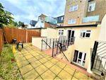 Thumbnail to rent in Garratt Lane, Tooting Broadway, London