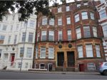 Thumbnail for sale in 7 Western Parade, Southsea