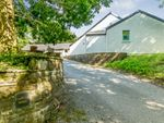 Thumbnail to rent in Castell Moel, Cadle Mill, Swansea, Abertawe