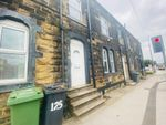 Thumbnail for sale in Britannia Road, Morley, Leeds, West Yorkshire