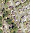 Thumbnail for sale in Land At, Oakwood Grove, Haverfordwest, Pembrokeshire
