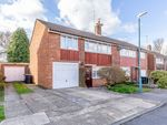 Thumbnail for sale in Briar Road, Bexley, Kent