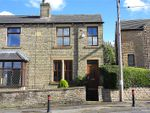Thumbnail for sale in Roberttown Lane, Liversedge, West Yorkshire