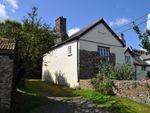 Thumbnail to rent in Weare Giffard, Bideford