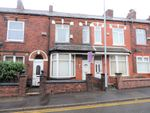 Thumbnail for sale in 724 Middleton Road, Chadderton