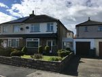 Thumbnail to rent in Lawcliffe Crescent, Haworth, Keighley