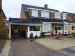 Thumbnail for sale in Witla Court Road, Rumney, Cardiff
