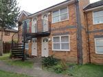 Thumbnail to rent in Oak Manor Drive, Cheltenham