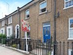 Thumbnail for sale in Vanbrugh Hill, Greenwich, London