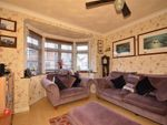 Thumbnail for sale in Second Avenue, Wickford, Essex