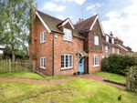 Thumbnail for sale in Roughway, Tonbridge