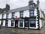 Thumbnail for sale in Macduff, Aberdeenshire