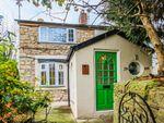 Thumbnail to rent in Mellor Brow, Mellor, Blackburn
