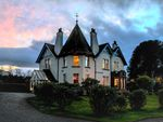Thumbnail for sale in Doune Road, Dunblane, Perthshire