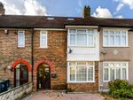 Thumbnail for sale in South Park Crescent, Catford, London