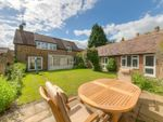 Thumbnail for sale in Daventry Road, Norton, Daventry