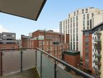 Thumbnail to rent in Gantry Court, Blechynden Terrace, Southampton