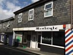 Thumbnail to rent in Redruth, Cornwall