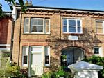 Thumbnail for sale in Havelock Road, Brighton, East Sussex