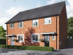 "Thumbnail to rent in ""The Eveleigh"" at Amesbury Road, Longhedge, Salisbury"