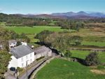 Thumbnail for sale in Lowick Green, Ulverston