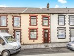 Thumbnail for sale in Maddox Street, Blaenclydach, Tonypandy