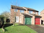 Thumbnail for sale in Marasca End, Holt Drive, Colchester