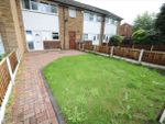 Thumbnail for sale in Cutnook Lane, Irlam, Manchester