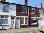 Thumbnail to rent in Oldfield Street, Fenton, Fenton