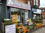 Thumbnail for sale in Pershore Road, Kings Norton, Birmingham