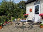 Thumbnail for sale in Highland Croft, Beckenham
